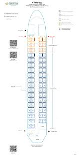 Airbus A320 Floor Plan by Pia Aircraft Seat Maps History Of Pia Forum