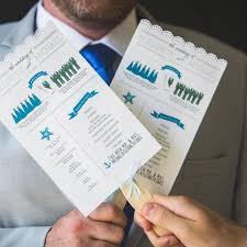 How To Do A Wedding Ceremony Program How To Usher A Wedding Ceremony Weddingwire