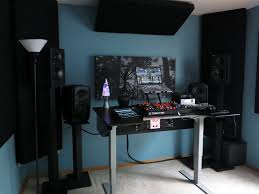 Build Studio Desk by The New Studio Desk