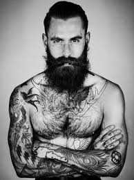 bearded different free designs for best ideas