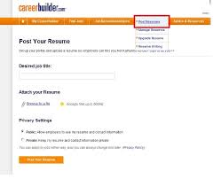 title of resume resume template for software developer 12340