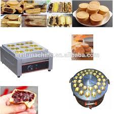 cake maker popular taiwan wheel cake maker bean cake machine buy