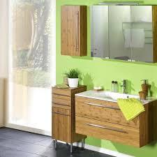 bambus badezimmer badezimmer spiegelschrank bambus möbel und heimat design inspiration