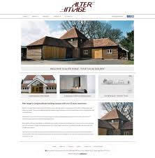 Bespoke Website Design Website Design Web Design From