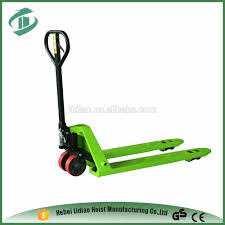 opk pallet truck opk pallet truck suppliers and manufacturers at