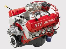 car motors google search automotive engines pinterest