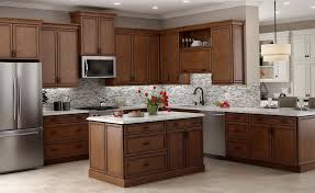 Kitchen Furniture Canada Kitchen Cabinets At Home Depot Canada Home Design Ideas