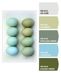 29 best paint colors images on pinterest colors exterior house