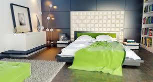 Schlafzimmer Clever Einrichten Kleines Schlafzimmer 20 Ideen Rund Ums Einrichten Farbe U0026 Mehr