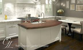 kitchen island with sink and seating kitchen island ideas with sink and dishwasher seating dimensions