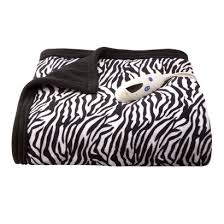 target black friday throw blanket 107 best microplush throws images on pinterest heated throw