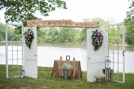 rustic wedding venues island wye island nrma wedding amanda jimmy maryland wedding