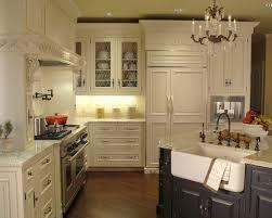 best 25 kitchen triangle ideas on work triangle