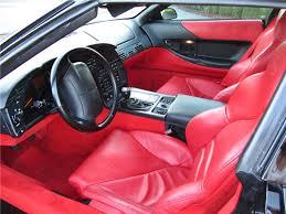 1994 chevy corvette 1994 chevrolet corvette zr1 2 door coupe 177327