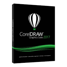 Home Design Software Ebay by Coreldraw Graphics Suite 2017 Education Edition Pc Disc Ebay