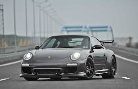 fashion grey porsche gt3 insane 800hp turbo gt3 from poland tailor made tuning photo