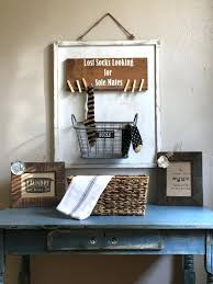 Diy Laundry Room Decor by Best Laundry Room Decorating Accessories Ideas Interior Design