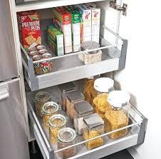 montage tiroir cuisine ikea tiroir coulissant ikea formidable rangement coulissant cuisine ikea