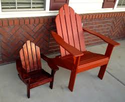 Childrens Adirondack Chair Child Adirondack Chair The Best Outdoor Furniture Piece For Your