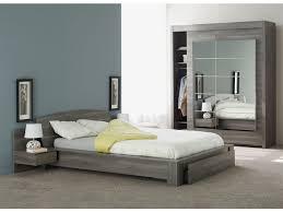 chambre adulte complete conforama chambre adulte complète 160 200 chêne gris l 217 x l 273