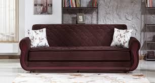 best home decorators new istikbal sofa sleepers