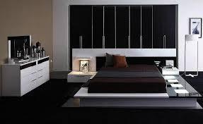 Edmonton Bedroom Furniture Stores Juegos De Habitaciones Matrimoniales Con Cama Bajita Buscar Con