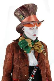 45 best madhatter inspiration ideas images on pinterest mad