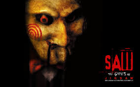 disney world halloween horror nights jigsaw returns to halloween horror nights with all new saw maze in