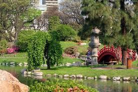 imagenes de jardines japones el jardín japonés de buenos aires friendly rentals blog