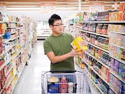 best deals black friday grocery how to get the best deals on black friday made man