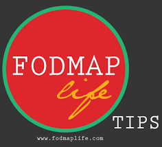 Fod Map How To Start The Low Fodmap Diet Fodmap Life