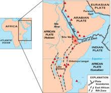 physical map of oregon juan de fuca plate junction