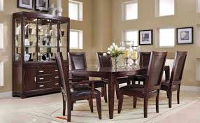 dining room wonderful best dining room tables dining table