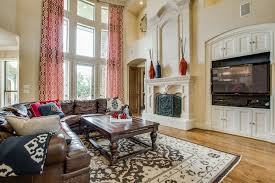 Luxury Homes In Frisco Tx by Extraordinary Open Houses February 14 Video Update The Metroplex