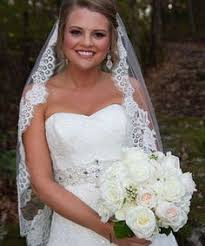 i need a makeup artist for my wedding saturday slay bridalmakeup weddingmakeup nashville makeup