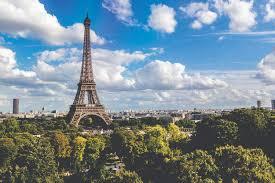 Paris Pictures Europe U0027s Rivers U0026 Castles River Cruise 2017 Amawaterways
