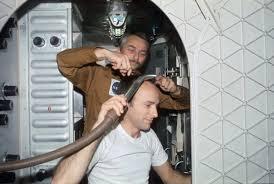 file skylab 3 haircut jpg wikimedia commons