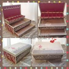 Paris Themed Jewelry Box French Paris Jewelry Box Leta Pearl Emporium Shop