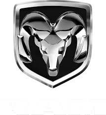 dodge ram logo history why buy from fuccillo chrysler jeep dodge ram of amsterdam ny