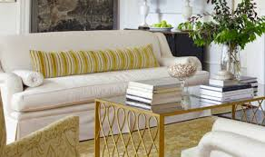 Melanie Turner Interiors House Beautiful Classic Fresh And Elegant Zsazsa Bellagio