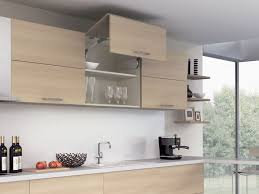 kitchen cabinet bi fold door hinges kitchen decoration