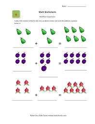 math in english worksheets photocito