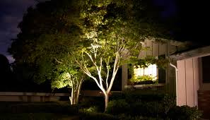 Outside Landscape Lighting - outdoor u2014 northeast electric