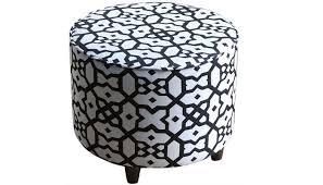kohl u0027s storage ottomans as low as 42 the krazy coupon lady