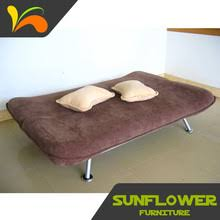 Funky Sofa Bed by Sunflower Furniture Factory Xinhui Jm Sofa Bed Folding Bed