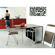 table cuisine murale rabattable trendy table de cuisine pliante pliable dacjeuner murale rabattable