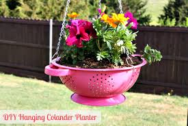 Diy Hanging Planters by 60 Creative Diy Planters You U0027ll Love For Your Home U2022 Cool Crafts