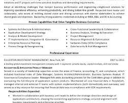 team leader resume cover letter implementation engineer cover letter meteorologist cover letter network field engineer cover letter resume create my resume network implementation engineer cover letter