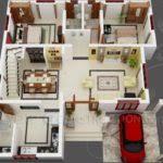 Home Design 3d Full Version Download Apk Home Design 3d Gold Archives Livingroom21 Com U203a U203a Page 1 The