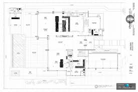 world s best house plans floor plan u2013 casa clara luxury residence u2013 di lido island miami